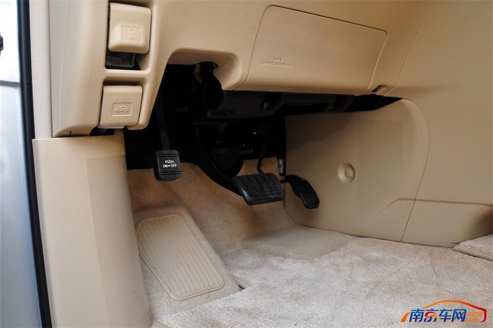 2010款丰田埃尔法 2010款丰田埃尔法 128818 埃尔法图片高清图片