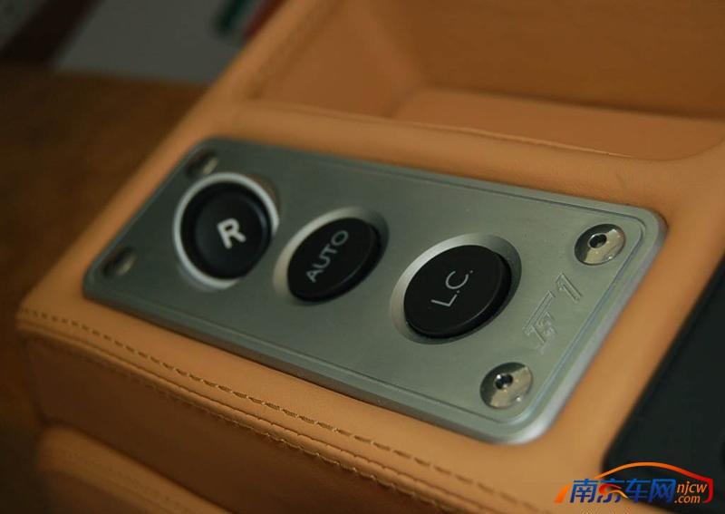 法拉利f430 高清 图片 法拉利f430 48162 南京法拉利f430高清图片