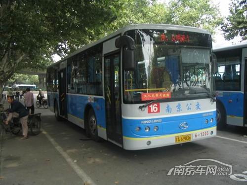郑州28路公交车路线_郑州28路公交车早上几点开始发车-