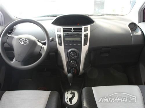 型号丰田汽车发电机   丰田汽车召回原因及丰田汽车召回的型高清图片