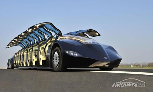 世界上最贵的车_号称世界上最贵的车_广州分会_俱乐部分会论