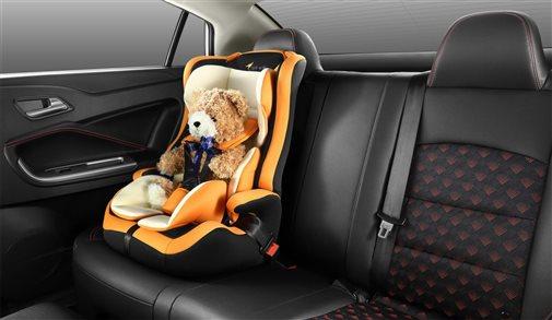 福美来轿车全系标配后排座椅设置儿童座椅固定接口 作为海马深耕轿车市场的全新精品车型,福美来轿车凭借低油耗、高颜值、大空间和强安全等产品优势,全面满足了当下广大年轻家庭消费者的购车诉求。作为福美来的经典传承之作,福美来轿车拥有成为A级车市场明星车型的绝对实力,相信能成为家庭用户心中经典永续的品牌车型。 海马汽车南京销售服务店 地址:南京市浦珠北路59号/卡子门大街66号 电话:025-85436669/52433399