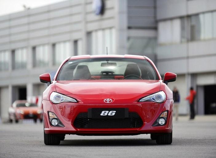 丰田中国近日根据《缺陷汽车产品召回管理条例》和《缺陷汽车产品