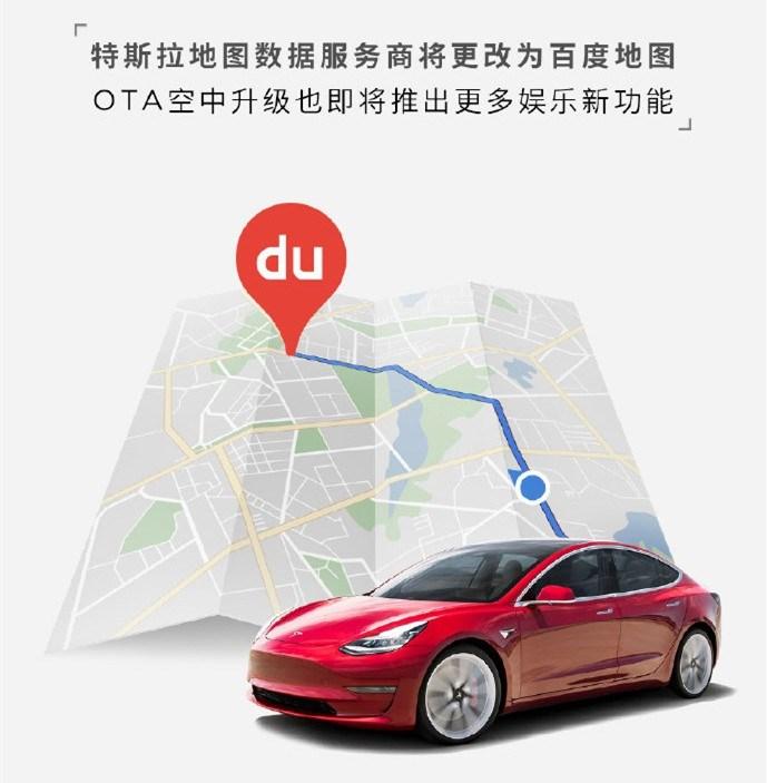 http://www.weixinrensheng.com/kejika/1465035.html