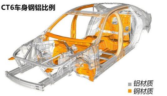 http://img.emao.net/news/nc/zy/emqz-700x402.jpg
