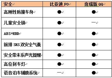 南京qq地图定位图片